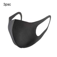 2c4a2c8ec5e1 Discount Mouth Covering Mask | Mouth Covering Mask 2019 on Sale at ...