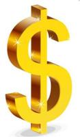 body rosa completo al por mayor-1 $ Otros productos tarifa de envío adicional enlace de pago