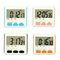 elektronisch 24 großhandel-Englische Version des 24-Stunden-Timers mit Zeitschaltuhr