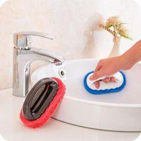 Tile Cleaning Brush NZ | Buy New Tile Cleaning Brush Online