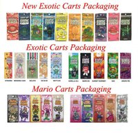 Wholesale Cartridge Packaging for Resale - Group Buy Cheap