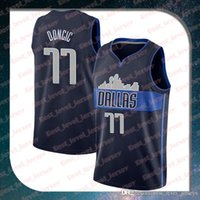new arrival 6900d cfebe Wholesale Dirk Nowitzki Jersey for Resale - Group Buy Cheap ...
