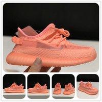 kızlar için ayakkabı dantel toptan satış-Yeni moda Erkekler Yüksek Kaliteli Süet Rahat Ayakkabılar Erkekler Lace Up Rahat Erkekler Ayakkabı Mocassin Homme
