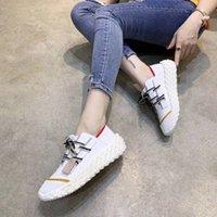 новые камни для мужчин оптовых-2019 новый сезон Urchin Rocks мужская и женская высококачественная атмосферная брендовая обувь Повседневная обувь Frankie Kriss Archer Pyton удобная, Wearabl