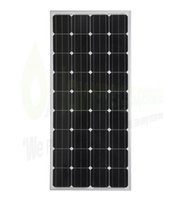 Wholesale mc4 solar panel connectors resale online - Solar Panels Premium Quality PV Photo voltaic Panel MC4 Connectors Boat Caravan