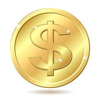 paiement de différence achat en gros de-Ceci est un lien pour faire la différence. Lorsque vous effectuerez le paiement, nous vous l'enverrons en fonction de vos besoins.