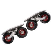 Wholesale drifting board scooter resale online - Drift Board Driftboard Skates Skating board Skateboard Scooters Convenience
