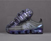 00299f6f208995 Wholesale ash shoes sale online - Hot Sale Run Utility Black Ash Jade  Designer Mens Running