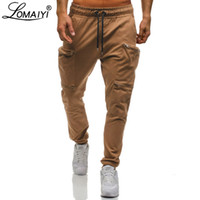 Wholesale track orders for sale - Group buy Plus Size Sweatpants Men Harem Pants Men s Trousers With Pockets Mens Joggers Pants Black Camo Track Pants For Man
