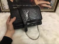 moda deri sırt çantaları toptan satış-Deri püskül Marka Moda Kadınlar TasarımcıLüks bayanlar Çantalar Cüzdanlar Soho Disko Sırt Çantası Cüzdan Crossbody Çanta 2019