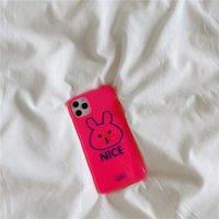 Wholesale iphones resale online - for iPhones simple design waterproof high quality soft TPU silicone phone case for girls cute lovely pattern