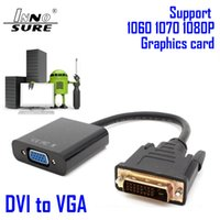 Wholesale Vga Cable Connector Pins For Resale Group Buy
