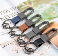 Wholesale ceramic spike water bottle resale online - Practical Gift Automotive Keyboard Fashion Business Simple Style Keyboard Customized Key Chain for Men and Women Customized Key Chain Creati