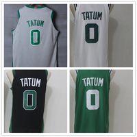 cheaper 7d894 e3461 Jersey Celtics Online Shopping | Jersey Celtics for Sale