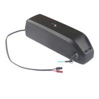 Shop 52v Ebike Battery UK | 52v Ebike Battery free delivery
