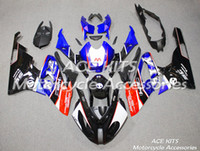 Wholesale fairings for bmw motorcycles for sale - Group buy New Abs Motorcycle Fairing Fit For bmw s1000rr Bodywork Injection mold Store No