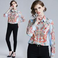 de2cdbd14 Wholesale Plus Size silk blouse designs - Buy Cheap silk blouse ...