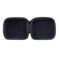 Wholesale dji osmo camera for sale - Group buy Mini Eva Case Protective Bag for Hero Sport Camera Storage Box for Dji Osmo Action Accessories