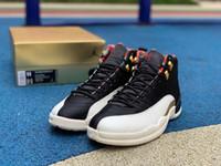 topuk spor ayakkabıları toptan satış-Moda lüks tasarımcı erkek kadın Koşu elbise ayakkabı Erkekler loafers kırmızı dipleri topuklu Sneakers eğitmenler spor Basketbol Sneaker ...