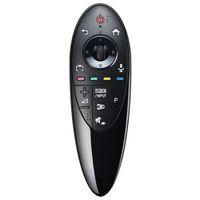 lg tv inteligente 3d venda por atacado-AN-MR500G Controle Remoto Mágico para TV LG AN-MR500 Smart TV UB UC Controle Remoto TV de TV LCD com Função 3D