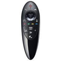 télécommande lcd achat en gros de-Télécommande magique AN-MR500G pour LG AN-MR500 Télécommande de télévision LCD UB UC série EC TV Controller avec fonction 3D