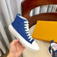 Wholesale star shoes price for sale - Group buy designer Canvas Shoes Women Man Unisex Lace Up Casual stars Classic Sneakers fashion luxury shoe Factory promotional price dc190619