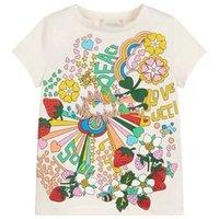 блузка моделей женщин оптовых-Весенние летние модели продажи и комплексные шифоновые модные повседневные блузки женские хлопковые рубашки блузки