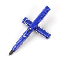 каллиграфические перья оптовых- Ink Pen Jinhao 0.38mm Extra Small Nibs for Fountain Pens Stationery Art Supplies Calligraphy Pen Office Supplies Kawaii