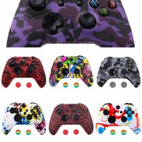 Wholesale travel case pack bags resale online - BePHV Travel Carry Pouch Protect Pack Hard Bag Case For Xbox One Wireless Controller Joystick Gamepad