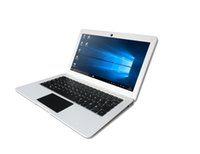 Wholesale tablet pc x5 for sale - Group buy Win10 inch G X5 Z8350 Intel HD Notebook PC Ghz Quad core Tablet HDMI Netbook Computer BT RAM G Atom ROM Guhmm
