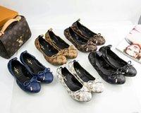 moda fasulye toptan satış-Moda fasulye ayakkabı, yüksek yaka moda bayan rahat ayakkabılar, comf ortable, tembel ayakkabı, ince marka dekoratif desen, rahat ayakkabılar