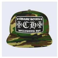 Wholesale cross ball caps for sale - Group buy New Korean wave cap letter embroidery bend fashion cap male hip hop travel visor mesh male female cross punk Baseball Hat