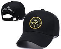 siyah kadın çantası toptan satış-Yeni Varış 2018 Nadir kemik SIMGE Nakış Logosu Şapka Erkekler Kadınlar Siyah Sunless Beyzbol Ayarlanabilir drake tanrı 6 panel Snapback Kap Ücretsiz kargo