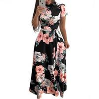 Abiti Eleganti Kimono.Vendita All Ingrosso Di Sconti Kimono Boho Lungo In Messa Da