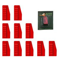 Wholesale 100 Original Handy Baby Multifunction JMD Super Red Chip Universal Chips For CBAY JMD46 C D G King Chip