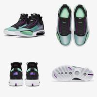 балансирующие кроссовки оптовых-New Balance Баскетбольные кроссовки Kawhi Leonard NB OMN1S Clipper Подпись KL2 K2 Баскетбольные кроссовки Черно-белые мужские баскетбольные кроссовки Размер EUR 40-46