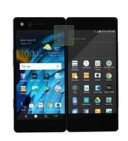 katlanır akıllı telefon toptan satış-ZTE Z999 Snapdragon 821 Katlanmış Ekran 20MP Tek Kamera 6 GB RAM 128 GB ROM Çift 5.2