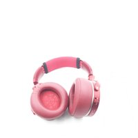 Wholesale leather earmuffs resale online - Replacement Ear Pads Ear Cushion Cover Headphone Earpads Earmuffs Ear Cushions For XB950B1 MDR XB950BT XB950N1 Headsets