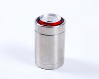 Wholesale bottle keeper for sale - Group buy 12 oz Mugs Can car Cups Stainless steel insulated Cold Keeper Cooler Beer Bottle Holder
