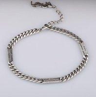 trendy kalça zincirleri toptan satış-