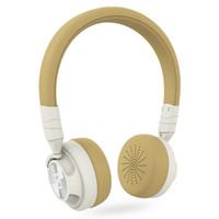 kulaklıklar andriod toptan satış-Fabrika doğrudan satmak spor kablolu earphoens 3.5mm müzik kulaklıklar andriod ios ipad için sıcak satmak stereo kulaklıklar araba