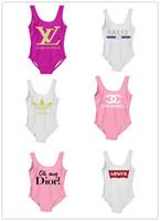 ingrosso micro mini costumi da bagno-Moda Costume da bagno per bambini Costume da bagno donna brasiliano biquinis micro bikini Set bikini mini costume da bagno maillot de bain G 3g bikini bambino 9999999