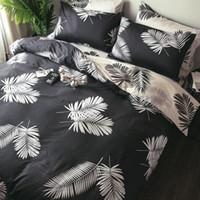 освещенный люкс оптовых-Утешитель Sabanas Индивидуальный Cobertor Couvre Lit Luxe Kids Lencoes Хлопковая кровать Ropa Roupa De Cama Простыни и одеяла постельного белья