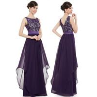 diseño de moda mejor lugar oficial de ventas calientes Elegantes Vestidos Formales Para Damas Online   Elegantes ...