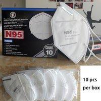 niosh n95 mask australia
