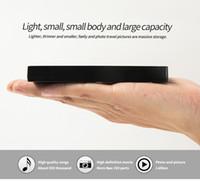 elemente tragbar großhandel-Kesu Elements Portable Externe Festplatte 2.5 USB 3.0 Festplatte Laptop 120 Gb 160 Gb 320 Gb 500 Gb 1 Tb 2 Tb 100% New Style HDD