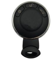 ingrosso migliore audi car-Chiavi della macchina di qualità migliore per Mini telecomando remoto semi-intelligente 315/433 / 315LP di frequenza