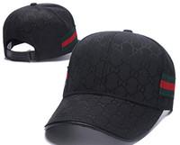 moda casual sombrero para el sol al por mayor-2019 nuevo Casquette NY Gorros de snapback de ala larga hueso masculino gorro clásico Sombrero para el sol Moda de primavera y verano Golf Deportes al aire libre gorra de béisbol