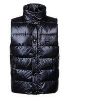 Schwarze Männer2019 Glänzende Jacke Rabatt Rabatt Yb6fg7y