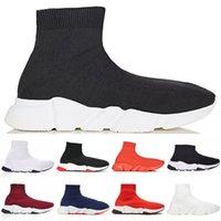 ingrosso b originale-2022 Balenciaga spese di trasporto Parti di scarpe Accessori Lacci delle scarpe acquistati separatamente Differenza Scarpe da uomo Scarpe da donna Taglia 36-45